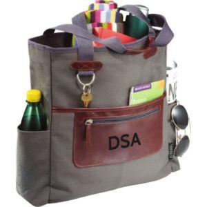 078ed625f Product Results - DSA
