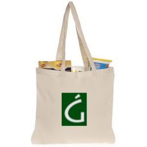 afd95eda3 Product Results - Green Promotional Items
