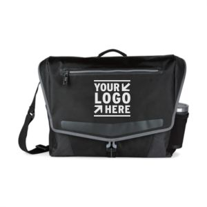 Product Results - Keystone Ad Promotional Products 2bc06f7044c05