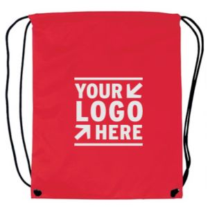 76ef43fa01e2 Product Results - Designworks Promotional Products