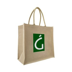 6620fe97a2d9 Product Results - Green Promotional Items