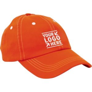 Make Red Hats Cool Again Wearable Funny Great Gift Vintage Cotton Twill Cap